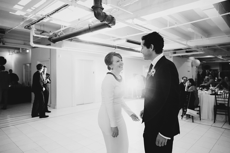 sammblake_nycweddingphotographer_garysloft_manhattan_097