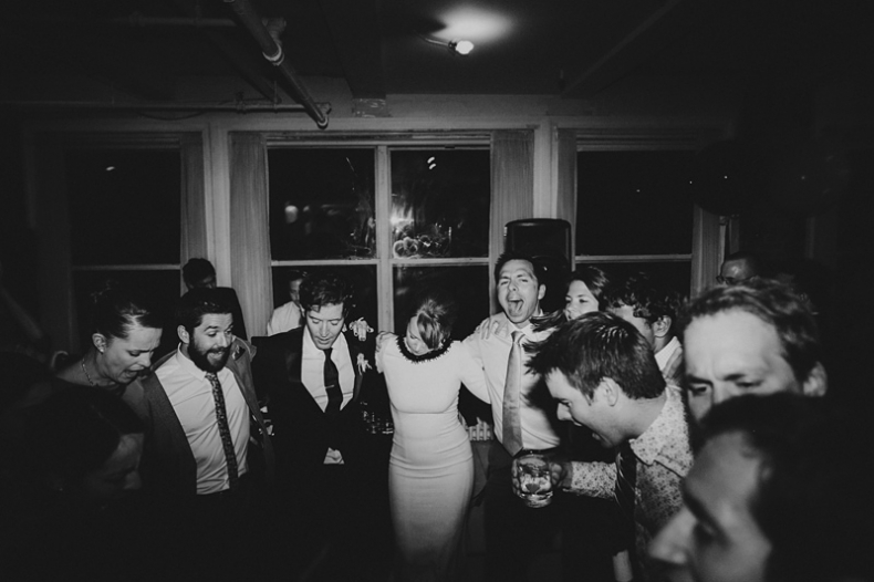 sammblake_nycweddingphotographer_garysloft_manhattan_101