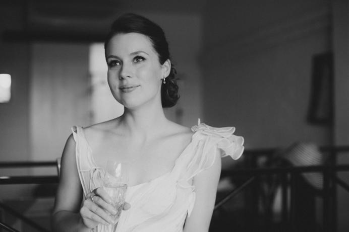sammblake_wedding_fremantle_australia_007