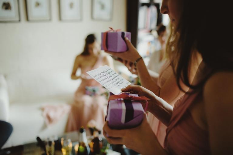sammblake_wedding_fremantle_australia_009
