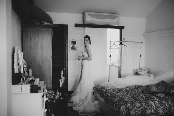 sammblake_wedding_fremantle_australia_010