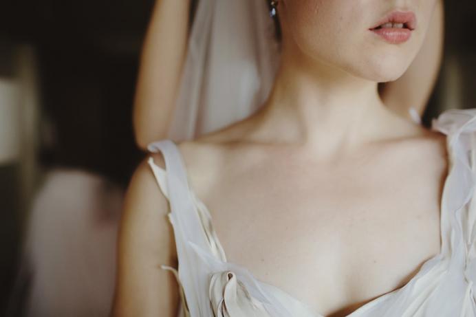 sammblake_wedding_fremantle_australia_011