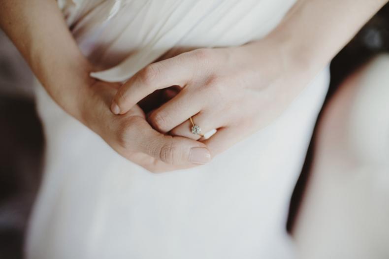sammblake_wedding_fremantle_australia_012