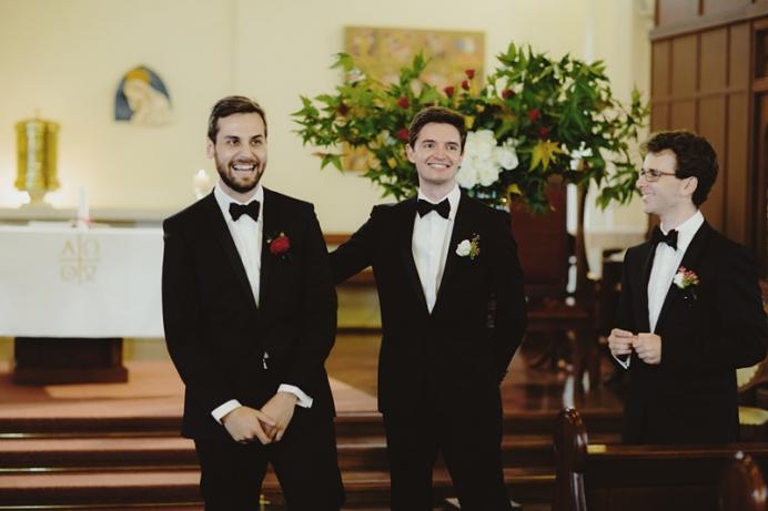 sammblake_wedding_fremantle_australia_020