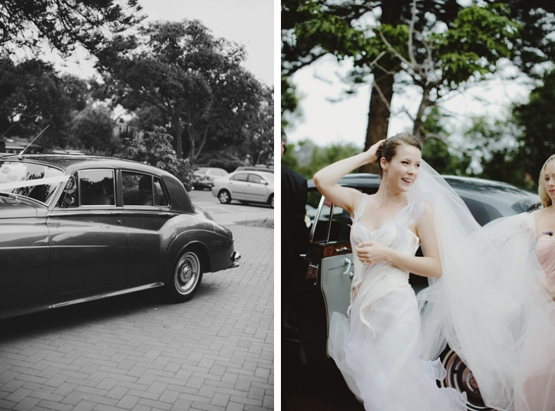 sammblake_wedding_fremantle_australia_021