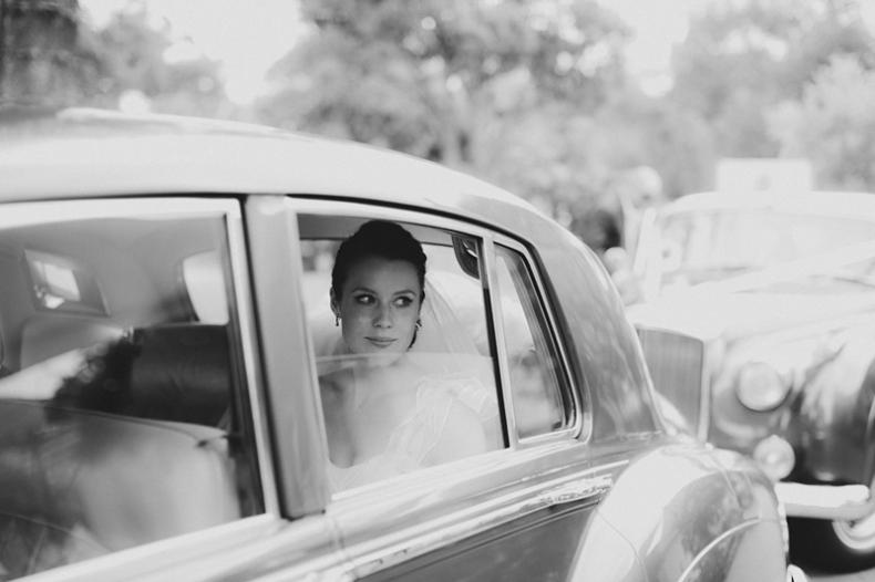 sammblake_wedding_fremantle_australia_022