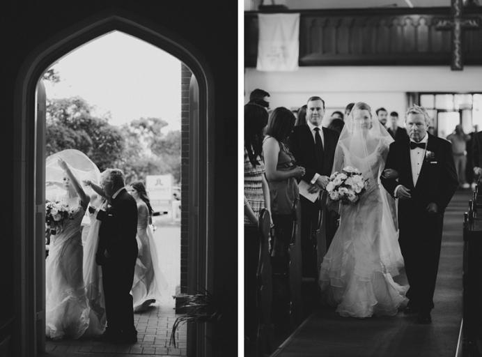 sammblake_wedding_fremantle_australia_023