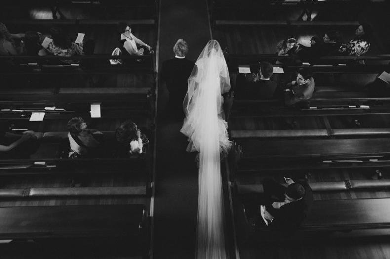 sammblake_wedding_fremantle_australia_024