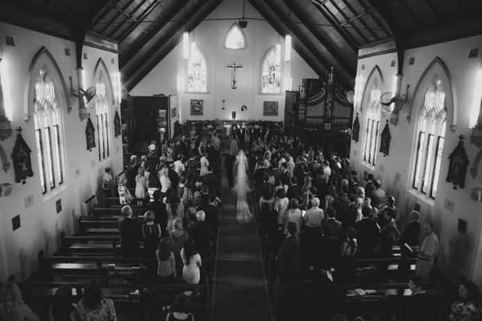 sammblake_wedding_fremantle_australia_025