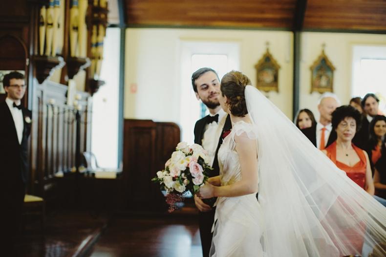 sammblake_wedding_fremantle_australia_026