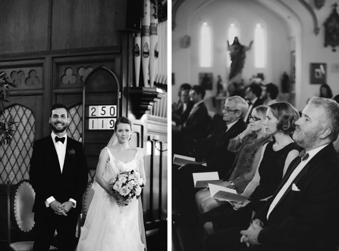 sammblake_wedding_fremantle_australia_027