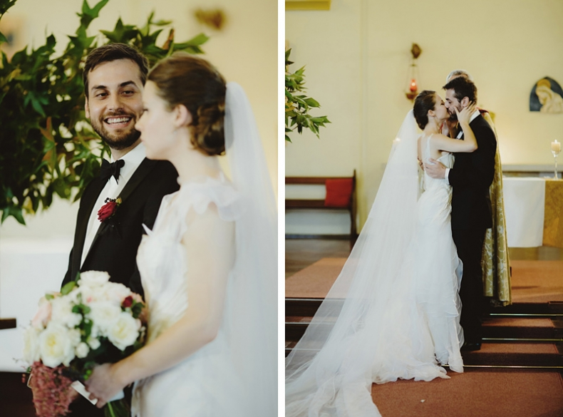 sammblake_wedding_fremantle_australia_028