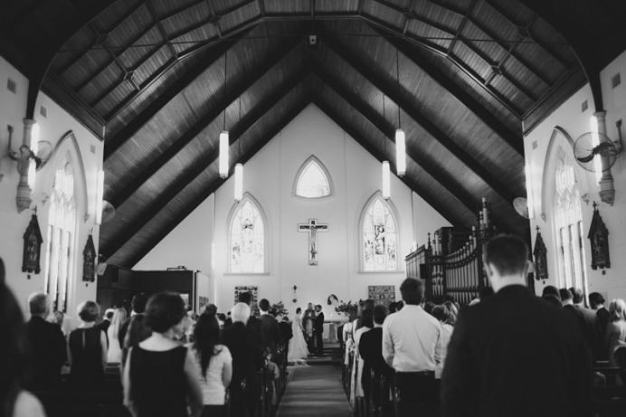 sammblake_wedding_fremantle_australia_031