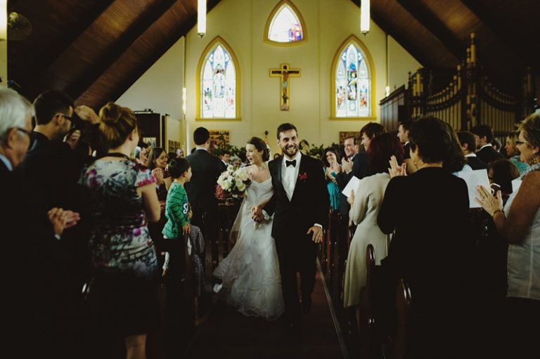 sammblake_wedding_fremantle_australia_033