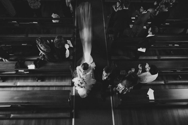 sammblake_wedding_fremantle_australia_035