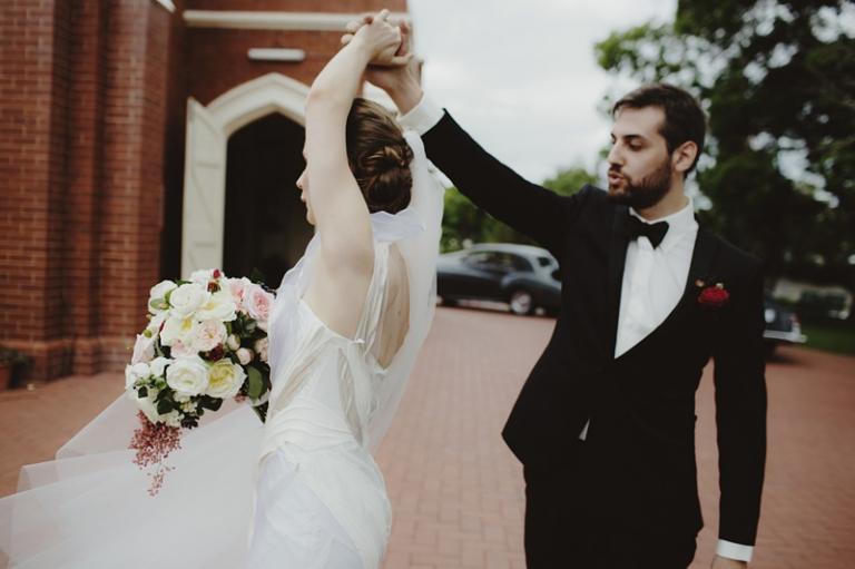 sammblake_wedding_fremantle_australia_039