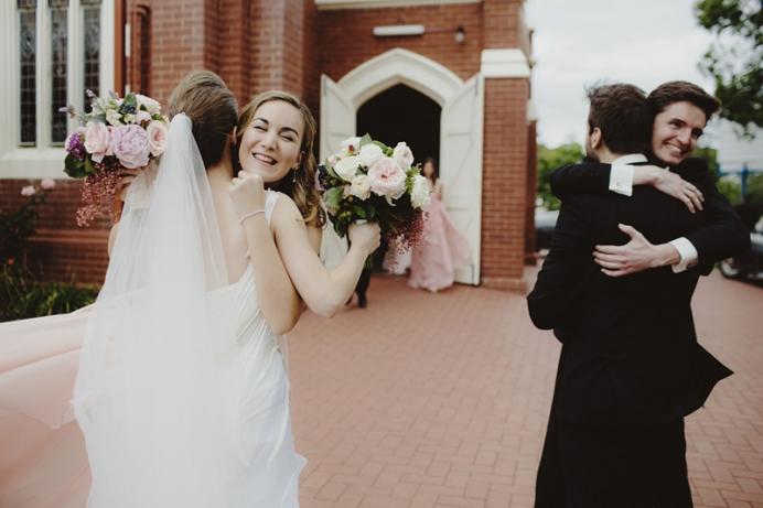 sammblake_wedding_fremantle_australia_040