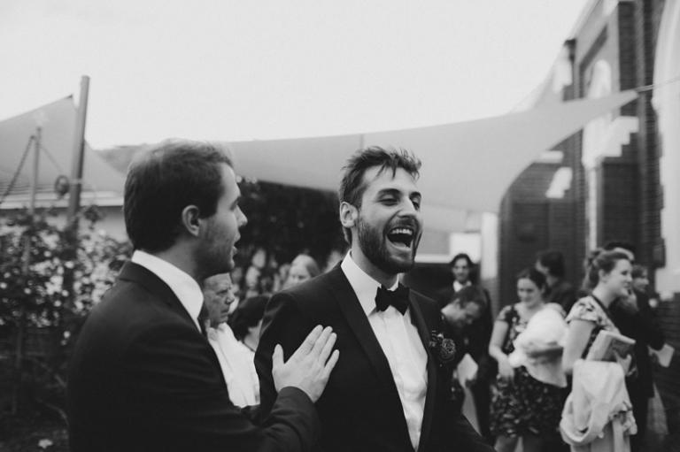 sammblake_wedding_fremantle_australia_042