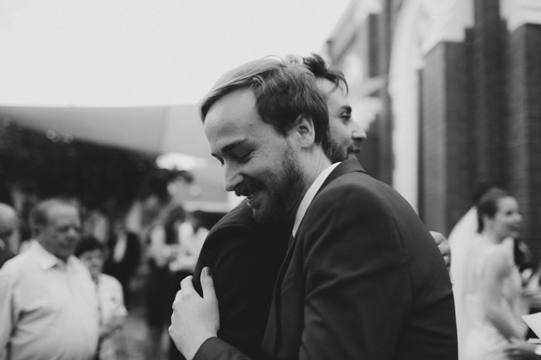 sammblake_wedding_fremantle_australia_043