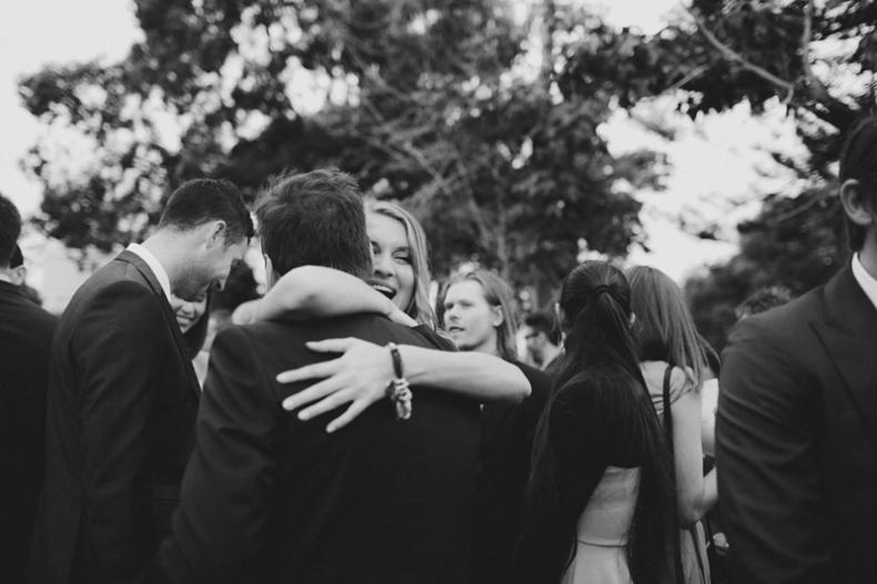 sammblake_wedding_fremantle_australia_044