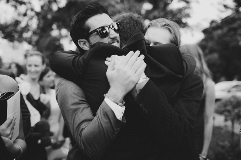 sammblake_wedding_fremantle_australia_045