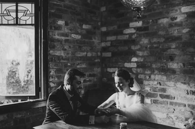 sammblake_wedding_fremantle_australia_046