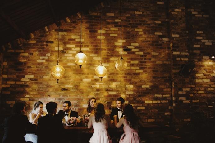 sammblake_wedding_fremantle_australia_051