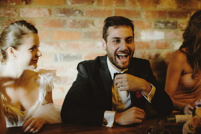 sammblake_wedding_fremantle_australia_052