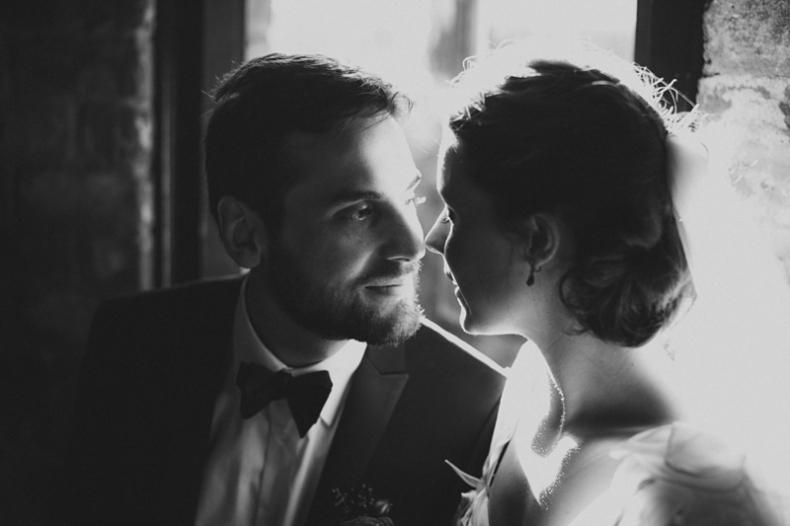 sammblake_wedding_fremantle_australia_053