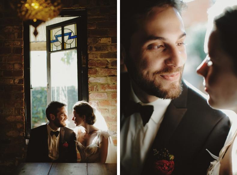 sammblake_wedding_fremantle_australia_054