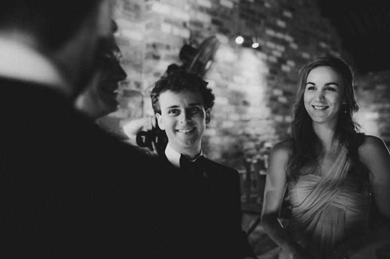 sammblake_wedding_fremantle_australia_055