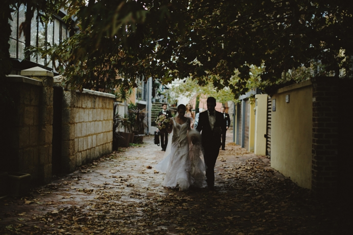 sammblake_wedding_fremantle_australia_056