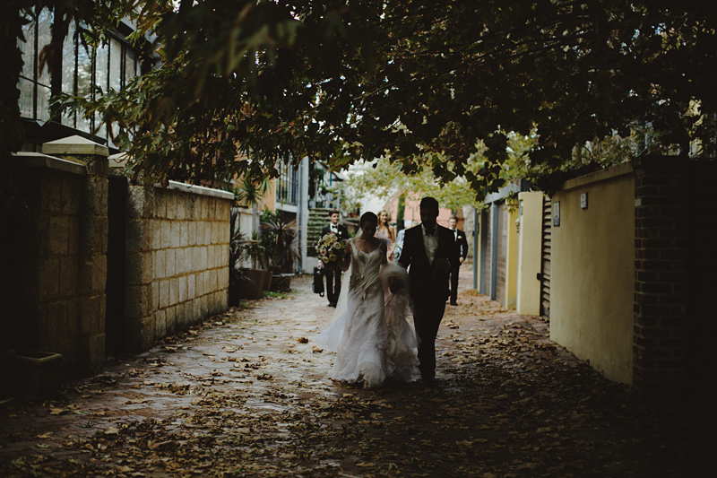 sammblake_wedding_fremantle_australia_056