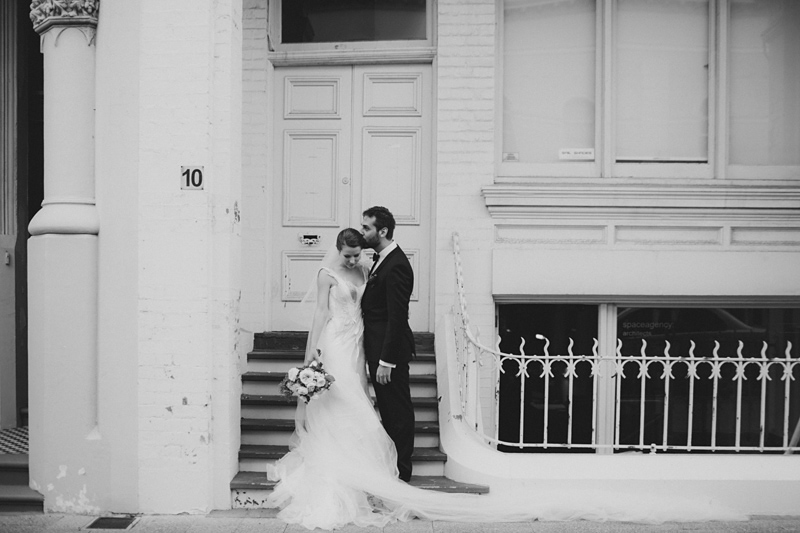 sammblake_wedding_fremantle_australia_058