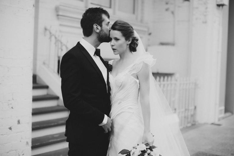 sammblake_wedding_fremantle_australia_059