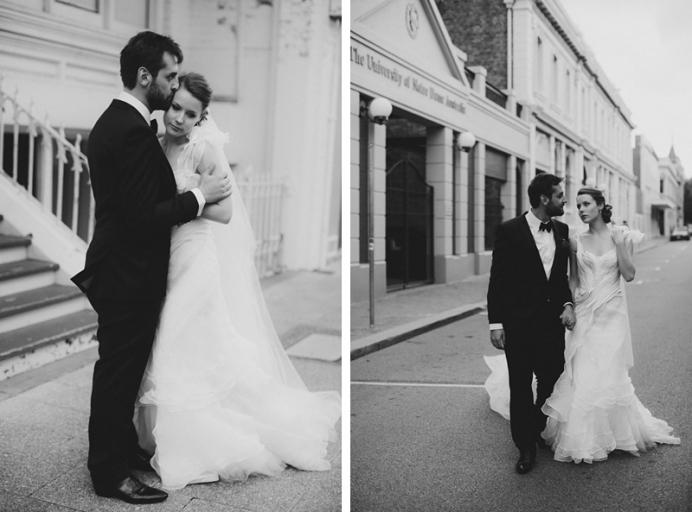 sammblake_wedding_fremantle_australia_061