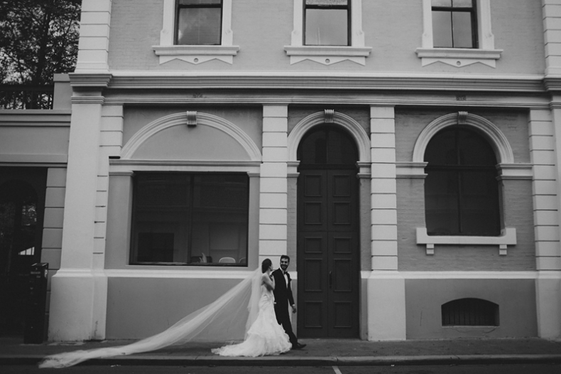 sammblake_wedding_fremantle_australia_063