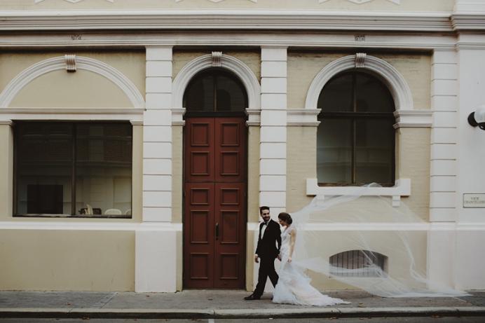 sammblake_wedding_fremantle_australia_064