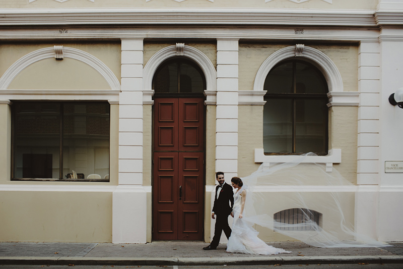 sammblake_wedding_fremantle_australia_064