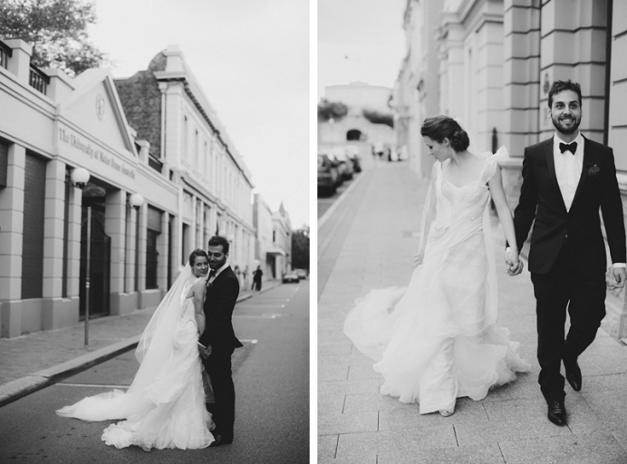 sammblake_wedding_fremantle_australia_065