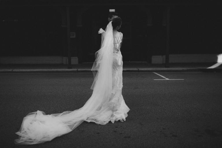sammblake_wedding_fremantle_australia_066
