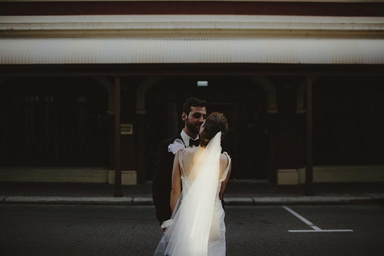 sammblake_wedding_fremantle_australia_067