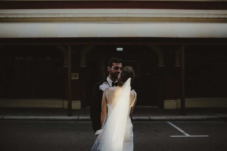 sammblake_wedding_fremantle_australia_067