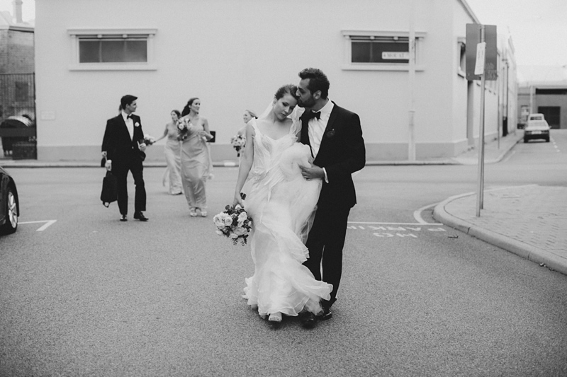 sammblake_wedding_fremantle_australia_068
