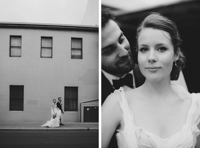 sammblake_wedding_fremantle_australia_069