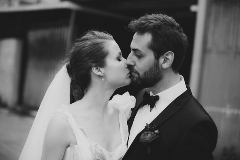 sammblake_wedding_fremantle_australia_070