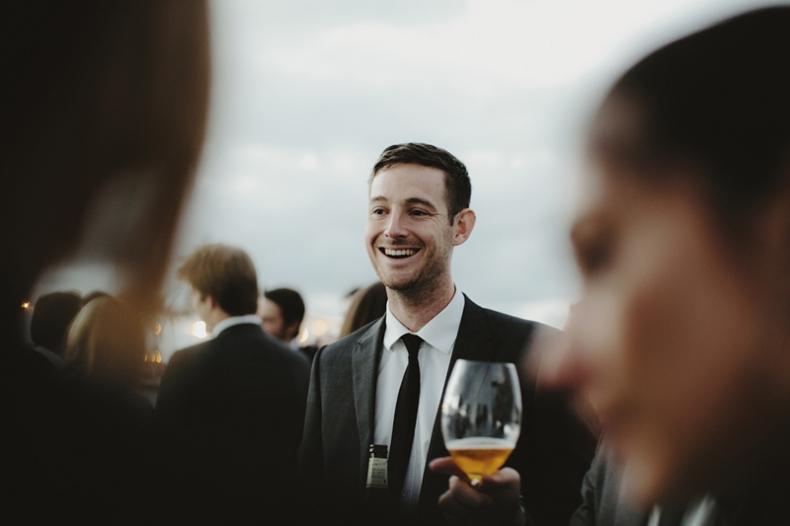 sammblake_wedding_fremantle_australia_073