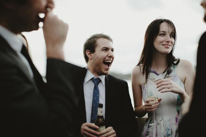 sammblake_wedding_fremantle_australia_074