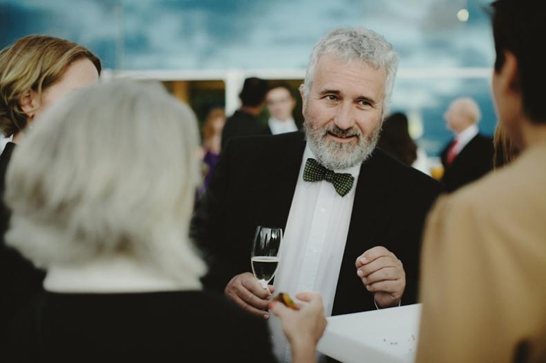 sammblake_wedding_fremantle_australia_076
