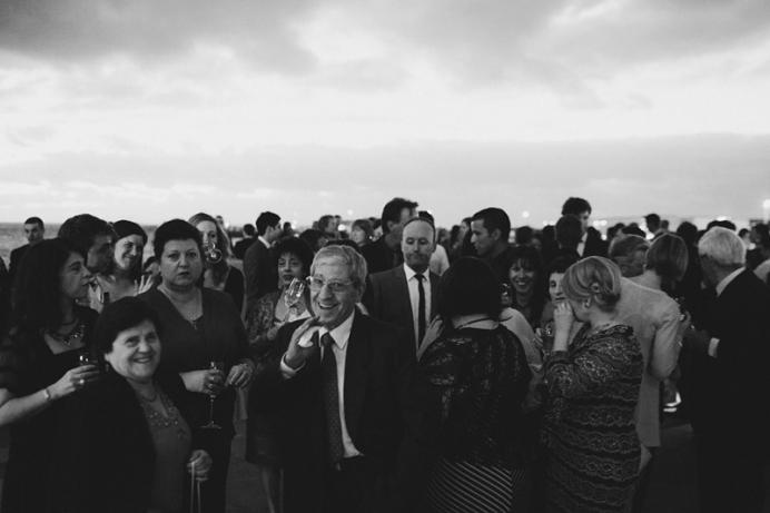 sammblake_wedding_fremantle_australia_078